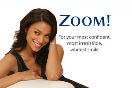 edinburgh-zoom-teeth-whitening