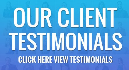 Client Testimonial Image Tab