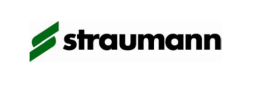 straumann-implants