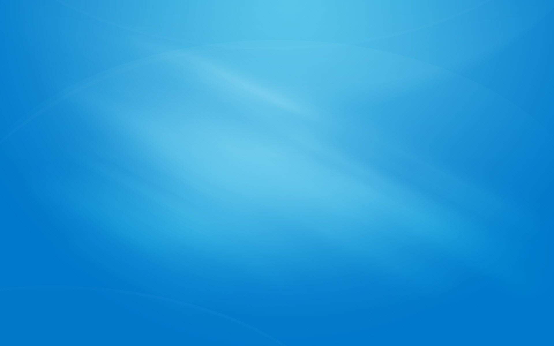 blue-wallpaper-7