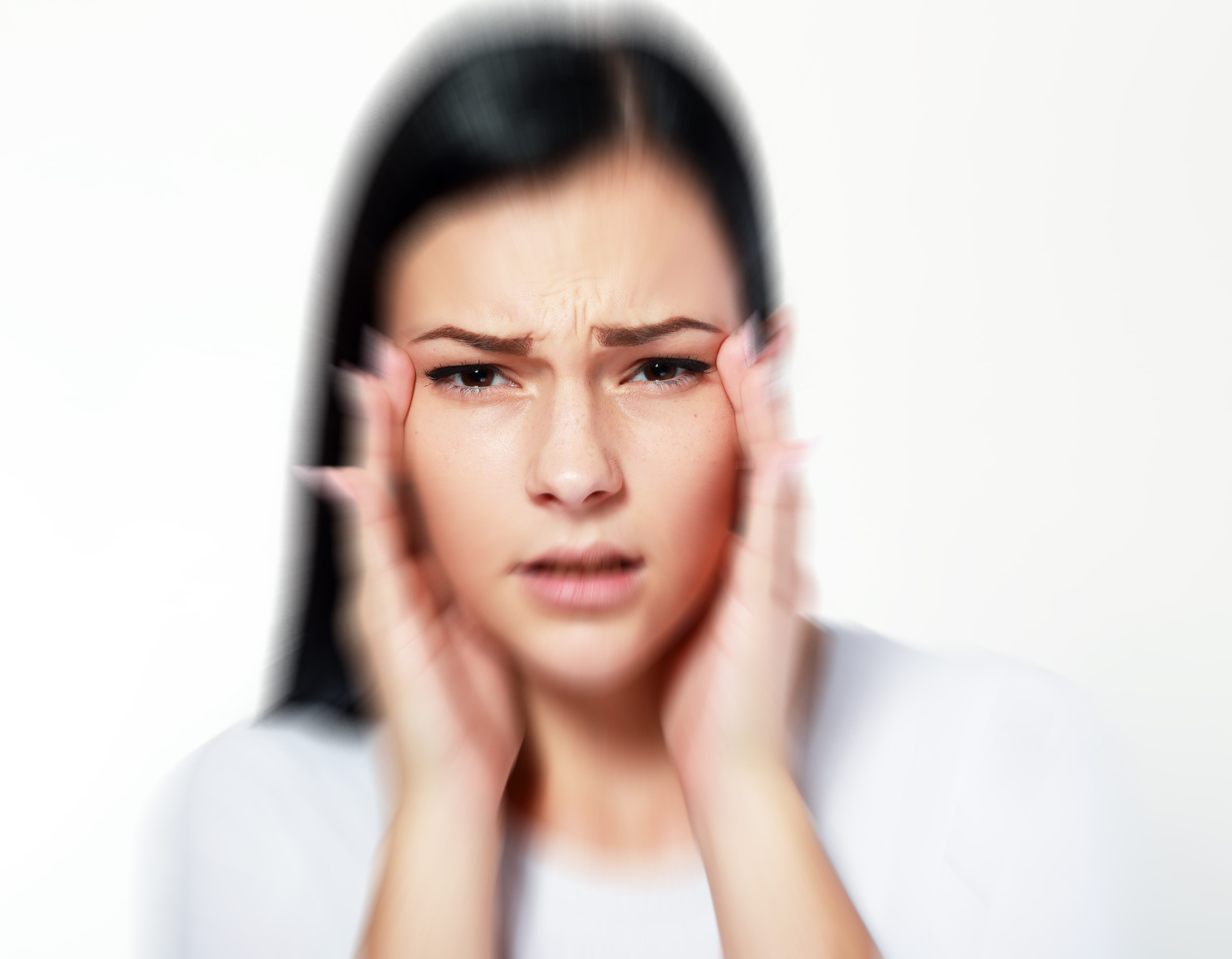 Common Diabetes Drug Reduces Brain Pressure